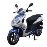 Китай EEC газ исключительно для скутера скутер мото мотоцикл 50cc 100 cc 110 cc 125 см 150cc мотоцикла