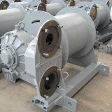 33PC15/45rcs/55rcs/70rcs25 che sollevano e meccanismo del carrello per la gru a torre