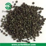 Fosfato granular TSP (fertilizante superfosfato triple) (P2O5 el 46 %)