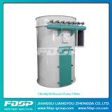 Qualitäts-Staub-Sammler-runder Impuls-Filter
