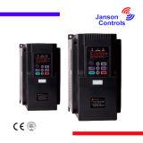 convertitore di frequenza a tre fasi di potere basso di 380V 4.0kw