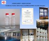 Жидкий Глюкоза сироп сухих твердых 80% De: 40-44