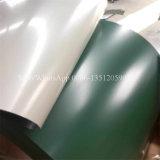 Die vorgestrichene beschichtete Farbe galvanisierte Stahlring