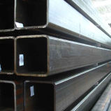 Pijpen van het Staal van ASTM A500 Gr. a/B de Vierkante