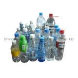 Macchina di rifornimento liquida standard dell'acqua del Ce automatico (JND 606015)