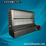 Einfacheres Licht der Installations-240W LED Wallpack