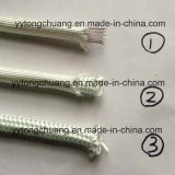 Woodburner Stove Door Rope/Seal/Fire 6, 8, 10, 12mm