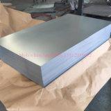 Le premier 55% d'aluminium Gl Feuille de bobines d'acier
