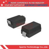 D882 de Transistor Van geïntegreerde schakelingen 2SD882 IC