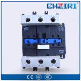Derivação Chziri Contator Cjx2-80 magnético para Chziri Soft Starter