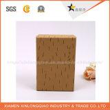 Rectángulos de empaquetado de la fábrica del OEM de la materia textil respetuosa del medio ambiente del hogar