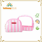 Dame Fashion Promotional Cosmetic Bag Reeks