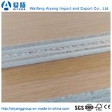 Hot Sell Best Quality 4X8 Melamine Paper Laminated Plywood
