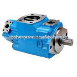 Yb-E Serien-Leitschaufel-Pumpe Yb-E80/40-50-63 Yb-E100/40-50-63 Yb-E125/40-50-63