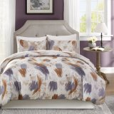 Amazon Ebay Alexpress Hot Selling 120GSM Printed Bed Linen