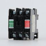 Cjx5 contattore magnetico elettrico della casa modulare del contattore della famiglia dei contattori di serie S-K10