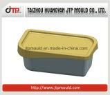 Muffa di alta qualità del contenitore di alimento di plastica