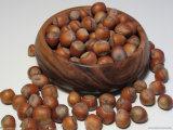 La nouvelle récolte fraîche Bon prix délicieux Chestnut