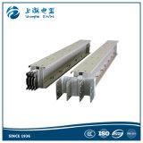 Barra de cobre/barra/Busway/Bus de sistema de Trunking conducto