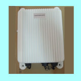 Alto potere esterno di Waterproof Industrial Poe Midspan Injector fino a 90W Output per le stazioni basi di Wireless (PSE106GAR)