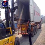 Nm 450 Folha de aço resistente ao desgaste
