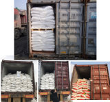 도매 58-60 Fushun Petrochemical Company 생성 Kunlun 완전히 세련된 파라핀유