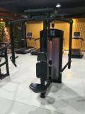 Equipamento de ginásio comercial Pec/Delt TRASEIRA, INTERIOR exercer Trainnng Máquina Fitness