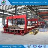 20tonne/30tonne/40T/45tonne/50tonne squelette de transport de conteneurs/Chasiss semi remorque de camion pour la vente