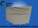 Porte-table en PVC PVC