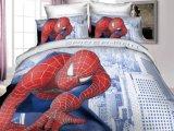 3D Tissus imprimés pour des draps de lit Home Textile mètres 100% coton