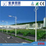 IP65 30-300W LED Outdoor Street Light