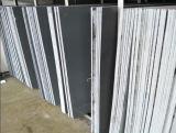 Strato della gomma piuma del PVC del materiale da costruzione con il prezzo basso