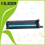 Nueva copiadora compatible con láser Mlt-R709 para unidad de tambor Samsung OPC (SCX-8123 8128NA 8128ND 8123ND)