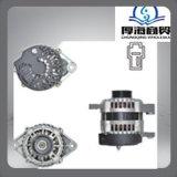 Gloednieuwe Alternator S11-3701110bc voor Chery QQ 0.8L 372 14V 75A