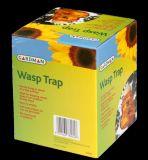 바가지 Bee&Wasp 플라스틱 함정 (PM015)