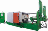 680ton cámara fría máquina de moldeado a presión