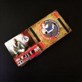 Impresos personalizados 54 diseños diferentes cartas de póquer de papel
