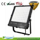 Im Freien wasserdichte IP65 hohe Lumen 50W nehmen LED-Flutlicht ab