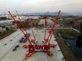 33m 37m (HOWO) LKW eingehangener Betonpumpe-neuer Maschinerie-Betonpumpe-LKW