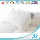 Отклоняющ горячая подушка пера утки, вниз оперитесь подушка