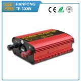 invertitore di 12V 220V Hanfong per la pompa ad acqua di Soalr (TP500)