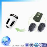 Copiare la duplicatrice Qn-Rd175X del trasmettitore di telecomando di PCE rf di Skymster/