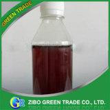 Produits chimiques de la cellulase Denim lavage acide