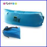 L'air gonflable Sac de couchage sofa banane Bean Président