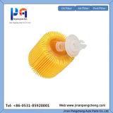 Продажи с возможностью горячей замены масляного фильтра - 04152 B1010 Ox416D2 04152-40040 04152-40060 в9111-3005
