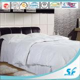 A maioria de Economical Fiber poli Hotel Winter Comforter com Dobby Fabric