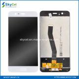 Экран касания мобильного телефона китайский для Huawei P10 LCD