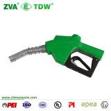 Opw UL Automático Diesel Fuel la boquilla (TDW 7H)