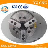 경제 CNC 선반 기계 명세 및 가격 Ck6136A