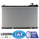 Radiateur automatique pour l'horizon de Nissans/Stagea'03-07 at/PA26 Dpi : 2588